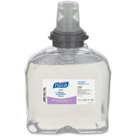 TFX Dispenser Refill Hand Sanitizing Foam