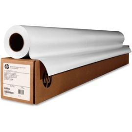 Universal Instant-dry Satin Photo Paper Roll
