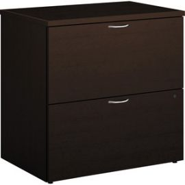 101 2-Drawer Lateral File