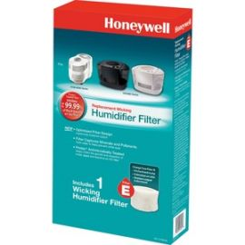 Top-fill Humidifier Replacement Filter