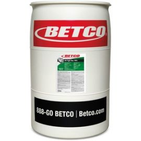 Fight Bac RTU Disinfectant