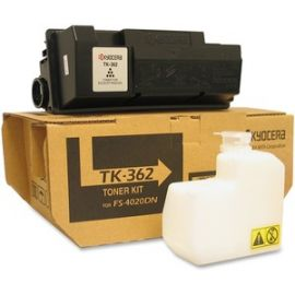 FS-4020DN Toner Cartridge