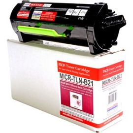 Lexmark B2442 MICR Toner Cartridge
