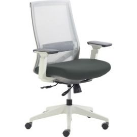 London Midback Task Chair