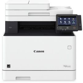 imageCLASS MF743Cdw All-in-One Printer