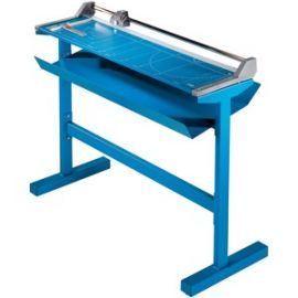 Professional 558s Guillotine Trimmer