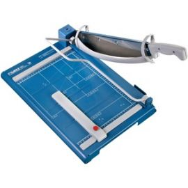564 Guillotine Trimmer