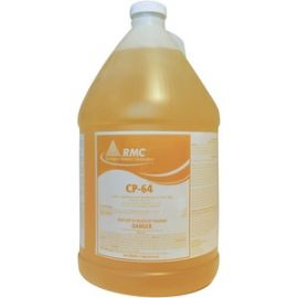CP-64 Hospital Disinfectant