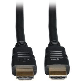 P569-003 High Speed HDMI Cable with Ethernet