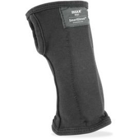 SmartGlove Flexible Support Glove