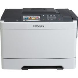 CS517de Colour Laser Printer