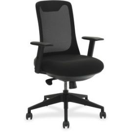 Mesh Back Multifunction Chair