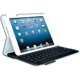 iPad Mini Ultrathin Keyboard Folio