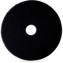 High Productivity Stripping Pad