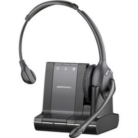 Savi Wireless Telephone Headset
