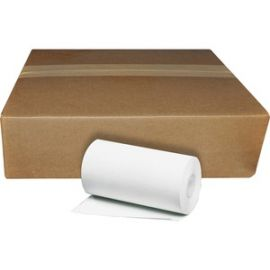 PM Company 1-ply Thermal Rolls