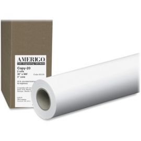 Amerigo Wide Format Inkjet Paper