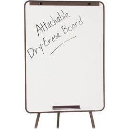 Mark 'N Wipe Board