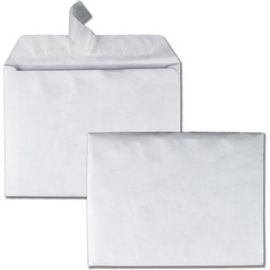 Tyvek Plain Booklet Envelopes