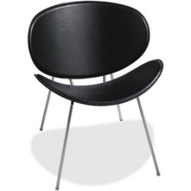 Sy 3563 Guest Chair