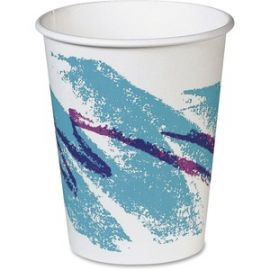 Cozy Touch Insulated Hot/Cold Cups