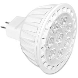 7-watt MR16 LED Dimmable Bulb