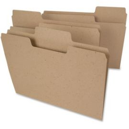 Tree Free SuperTab Oversized Tab Folders
