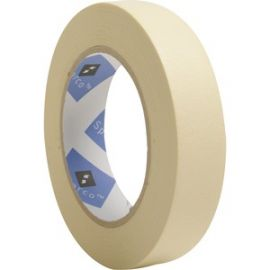 All-Purpose Masking Tape