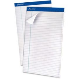 Top - bound Legal Writing Pad - Legal
