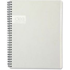 Idea Collective Professional Notebook
