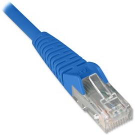 Cat6 Gigabit Snagless Patch Cable