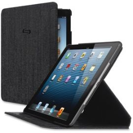 US Luggage iPad Air Tablet Slim Case