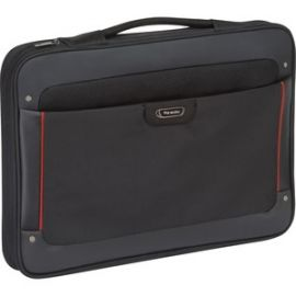"US Luggage Executive 17.3"" Slim Brief"