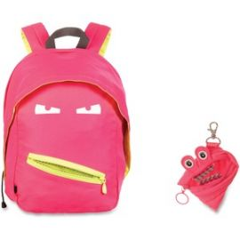 Grillz Large Backpack Set