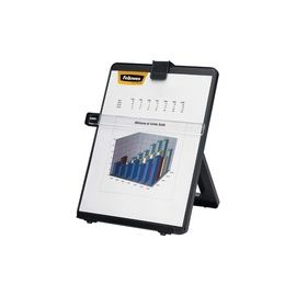 Fellowes Non-Magnetic Copyholder