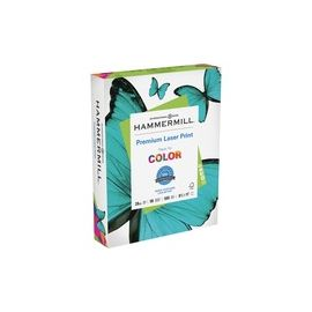 Hammermill Paper for Color Laser Print Laser Paper