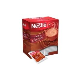Nestle® Rich Hot Chocolate Packets