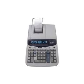 Victor 1570-6 14 Digit Professional Grade Heavy Duty Commercial Printing Calculator