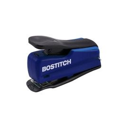 Bostitch Nano 12 Mini Stapler
