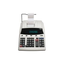 Victor 1230-4 12 Digit Commercial Printing Calculator
