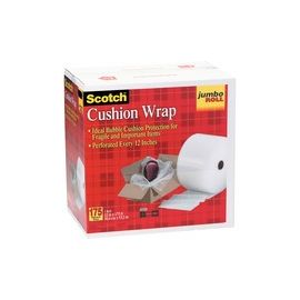 Scotch Jumbo Roll Cushion Wrap