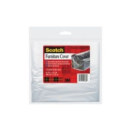 Scotch Heavy-duty Sofa Cover