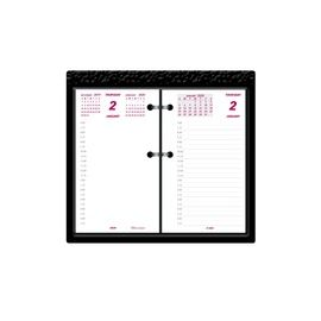 Brownline Jumbo Calendar Pad Refill