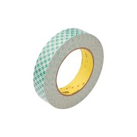 Scotch Double-Coated Paper Tape