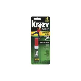 Elmer's Krazy Glue Advanced Gel