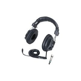 Califone Switchable Stereo/Mono
