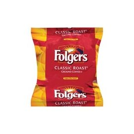 Folgers® Coffee Filter Packs Filter Pack