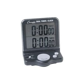 Champion Sports Dual Jumbo Display Timer