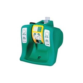 Guardian Equipment Portable Eye Wash Unit