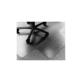 SKILCRAFT Lowith Med-pile PVC Floor Mat